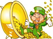 leprechaun-gold-inverted[1] copy