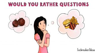 Funny-Would-You-Rather-Questions-for-Kids-Teens-and-Adults-663x375
